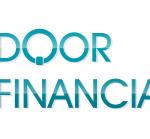 Hodnocení půjčky Door Financial s.r.o.