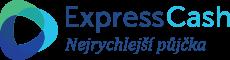 logo-expressCash