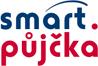 smart pujcka logo