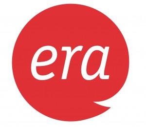 Logo era - česká pošta půjčka