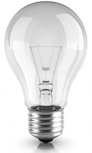 elektrickaenergie-zarovka