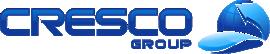 crescogroup logo