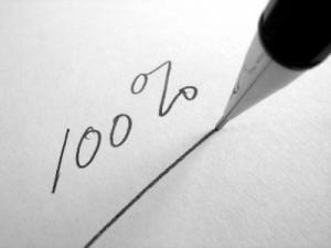 Půjčka od lichváře - 100% poplatek